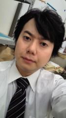 石井智也 公式ブログ/スタジオ→風呂→スタジオ 画像1