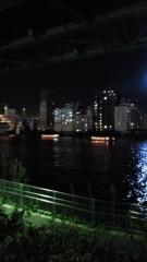 石井智也 公式ブログ/ゲネ終了 画像3