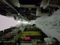 石井智也 公式ブログ/雪スフィンクス 画像3