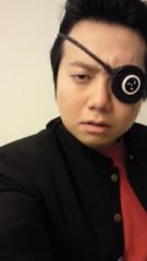 石井智也 公式ブログ/tvk11時からオンエア 画像1