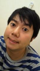 石井智也 公式ブログ/千秋楽の朝 画像1
