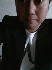 石井智也 公式ブログ/昨日の衣装 画像2