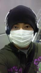 石井智也 公式ブログ/予防 画像3