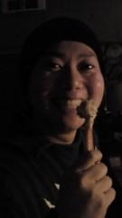 石井智也 公式ブログ/昨夜のカニパ 画像3