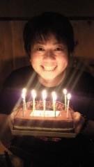 石井智也 公式ブログ/イシイトモヤ誕生日 画像2
