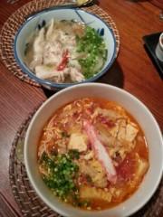 石井智也 公式ブログ/アトム 画像3