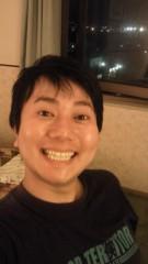 石井智也 公式ブログ/焼いた肉 画像1