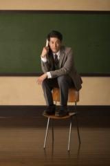 石井智也 公式ブログ/いまを生きる 画像1