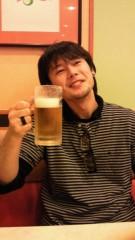 石井智也 公式ブログ/僕はのんべぇじゃない。 画像2