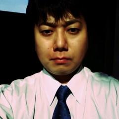 石井智也 公式ブログ/刑事石井 画像1