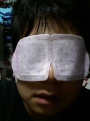 石井智也 公式ブログ/ラベンダー 画像1