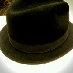 石井智也 公式ブログ/新しい携帯 画像1