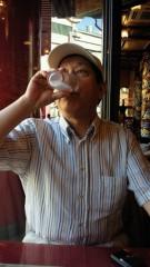 石井智也 公式ブログ/ショートフィルムと横浜散歩 画像3