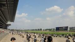 石井智也 公式ブログ/競馬から観劇 画像1