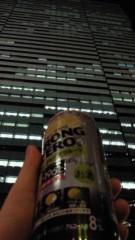 石井智也 公式ブログ/コンクリートジャングル 画像1