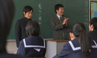 石井智也 公式ブログ/一般販売情報 画像1