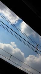 石井智也 公式ブログ/ぱなしは無しって話です 画像1
