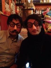 石井智也 公式ブログ/ウォーキン会 画像2