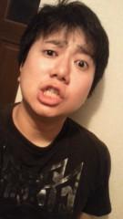石井智也 公式ブログ/ROCK 画像1