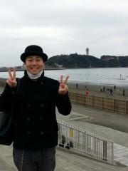 石井智也 公式ブログ/事件 画像1