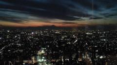 石井智也 公式ブログ/観光コース 画像2