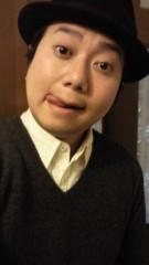 石井智也 公式ブログ/セーター 画像1