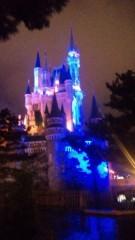 石井智也 公式ブログ/Disney 画像3