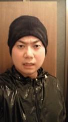 石井智也 公式ブログ/ランランラン 画像2