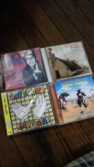 石井智也 公式ブログ/CD 画像1