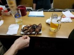 石井智也 公式ブログ/はしご酒ツアー 画像1