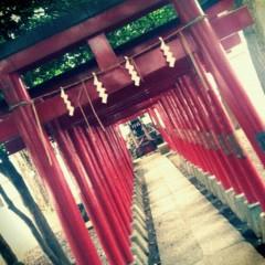 石井智也 公式ブログ/自分自身でパワーアップ 画像2
