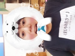 石井智也 公式ブログ/snowじゃない 画像1