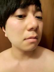 石井智也 公式ブログ/今日はよいお肌の日 画像1