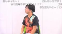 石井智也 公式ブログ/タイムシフトで見てくださいね♪ 画像3