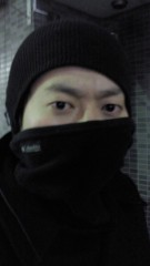 石井智也 公式ブログ/サムサハンパナイニダ 画像1