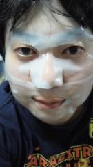 石井智也 公式ブログ/ゲル石井 画像2
