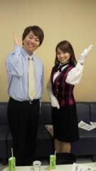石井智也 公式ブログ/○ouTube 画像1