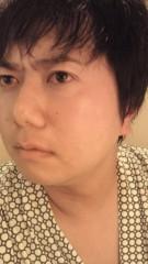 石井智也 公式ブログ/怒濤の三日間 画像1