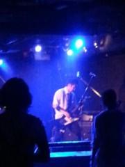 石井智也 公式ブログ/渋谷でlive 画像1