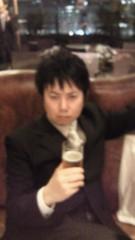 石井智也 公式ブログ/二次会司会 画像1