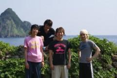 石井智也 公式ブログ/ウィンドウショッピング 画像2