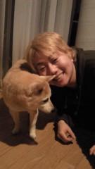 石井智也 公式ブログ/金髪にしてから 画像1