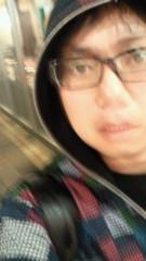 石井智也 公式ブログ/ヤバすぎる 画像1