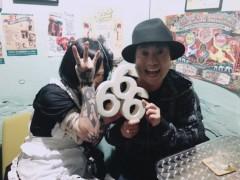 石井智也 公式ブログ/ミッテラ 画像3