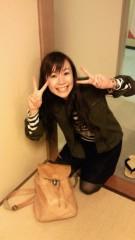 石井智也 公式ブログ/ラスト1 画像1