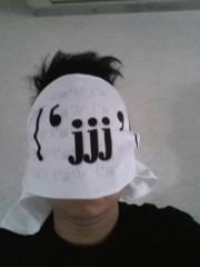 石井智也 公式ブログ/あまちゃん 画像3