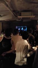 石井智也 公式ブログ/クリスマスパーティー2 画像1