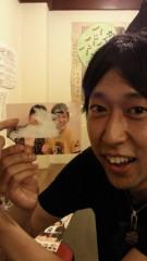 石井智也 公式ブログ/パリス 画像1