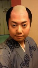 石井智也 公式ブログ/涼しい 画像1