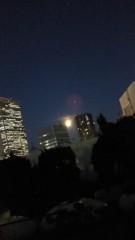 石井智也 公式ブログ/十五夜 画像1
